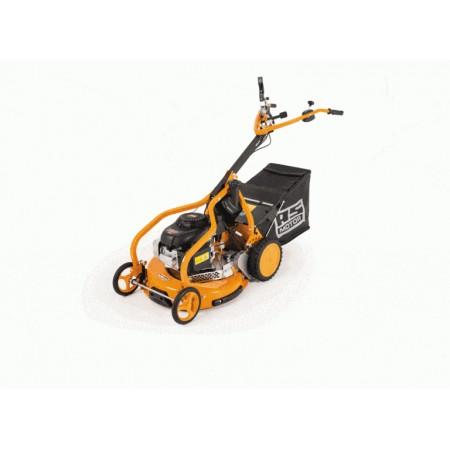 Groupe électrogène PX4000AVR
