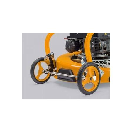 Groupe électrogène PX8000AVR
