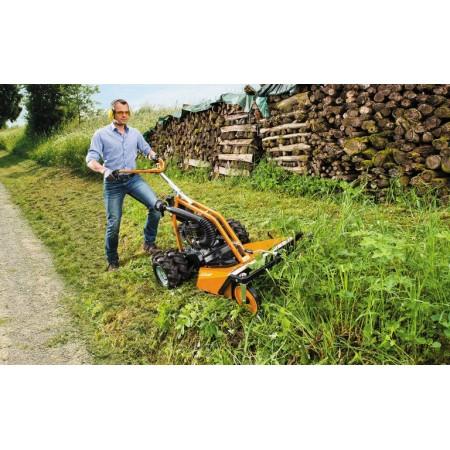 Coupe-bordure FSA45