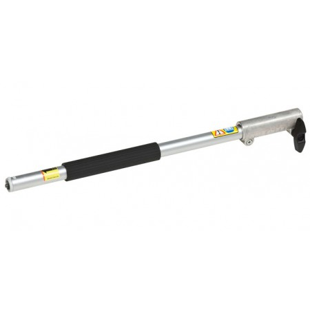 Tracteur de pelouse VL38GLH