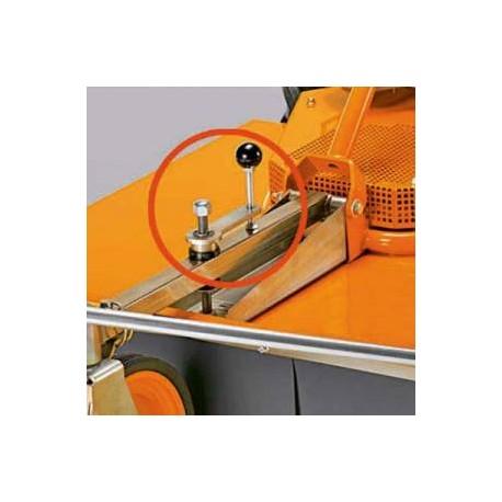 Batterie AK10