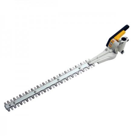 Tracteur de pelouse VL38BLH