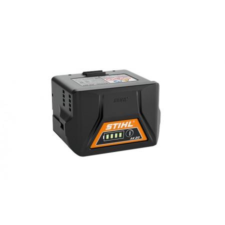 Chargeur AL500