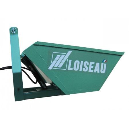 Tracteur de pelouse VL42GLHBI