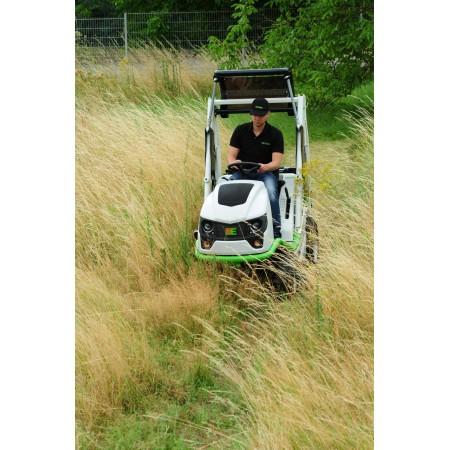 Malette pour batteries 0000 882 9700