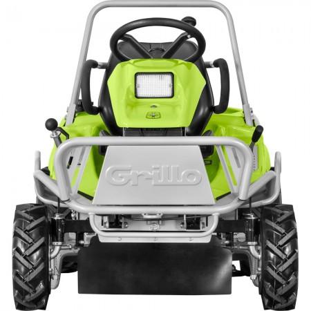 Nettoyeur haute pression RE143PLUS