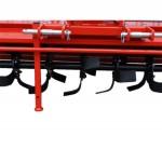 Nettoyeur haute pression RE462PLUS