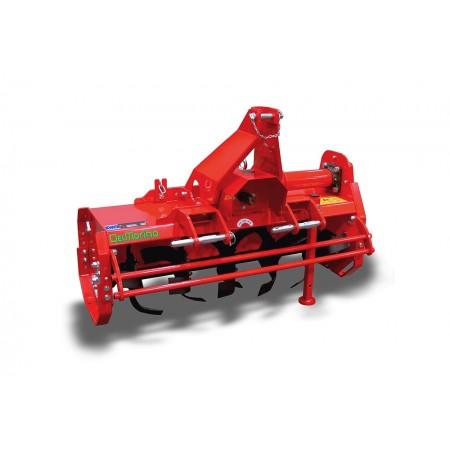 Nettoyeur haute pression RB302
