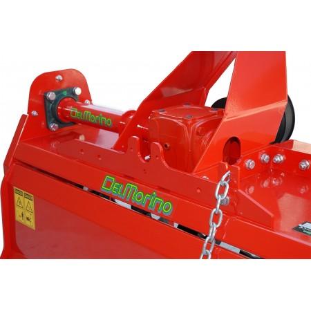 Taille-haie HS56C-E-600