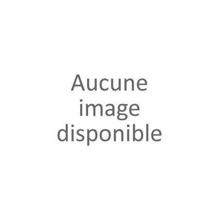 Désherbeur mécanique AS30 140