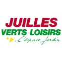 JUILLES Bourganeuf