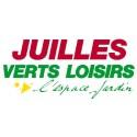 JUILLES Aubusson